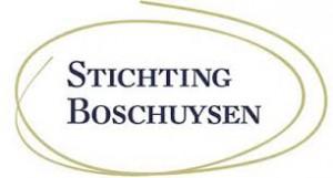 boschuysen